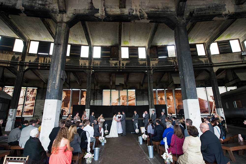 Wedding-Ceremony-at-Gold-Chavari-Chairs-at-Savannah-Roundhouse-Railroad-Museum.jpg