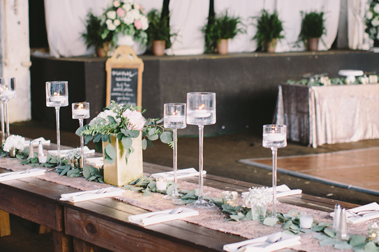 wedding-rental-items