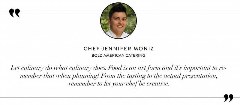 Expert Quote-jenn moniz