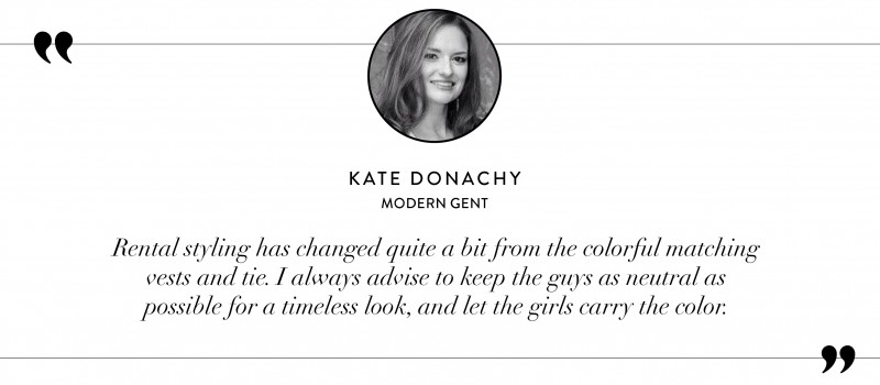 Expert Quote-kate Donachy