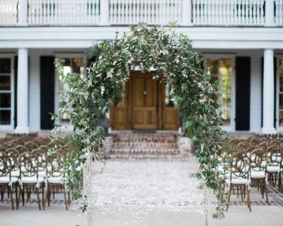 Meghan-C-Bishop-Wedding-Planning-Arbor