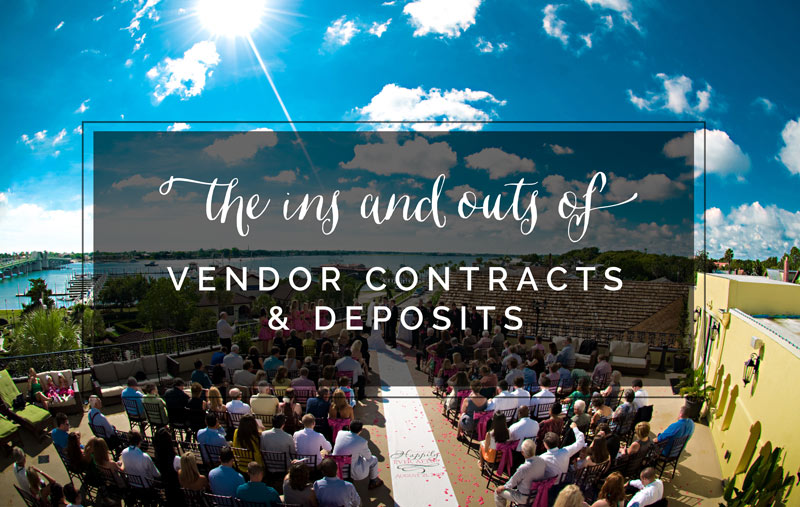 THE-INS-AND-OUTS-OF-VENDOR-CONTRACTS-FEATURED-IMAGE