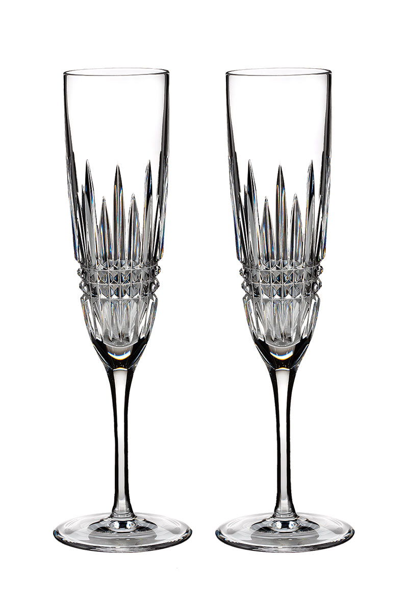 Waterford-Toasting-Glasses