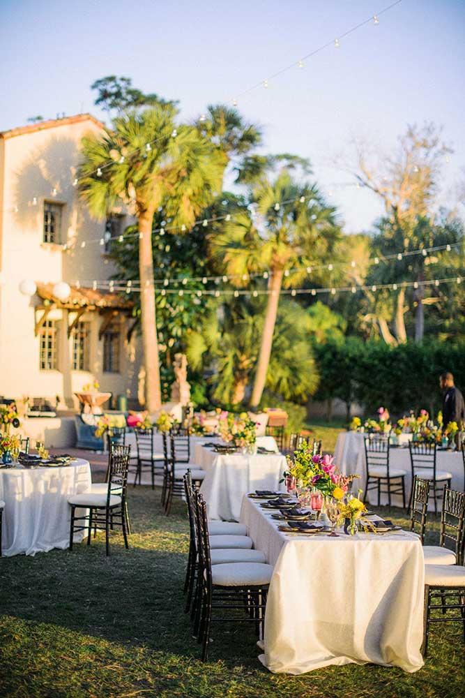 powel crosley estate wedding venues in sarasota fl