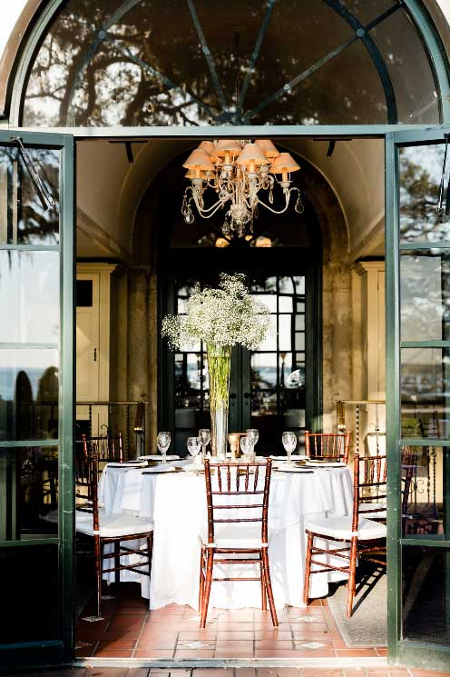 Epping forest yacht club wedding venues in jacksonville fl junglespirit Gallery