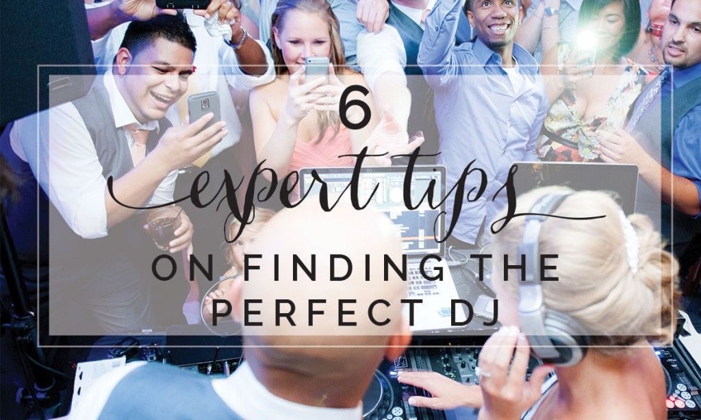 finding-the-perfect-dj-web-featured