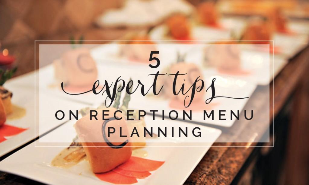 menu-planning-web-featured