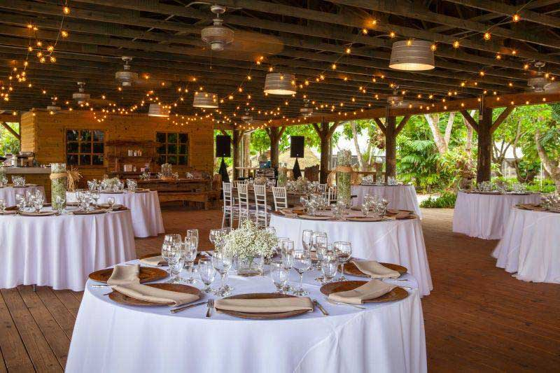 8 Barn Wedding Venues In Florida You 39 Ve Never Heard Of Before The Celebration Society