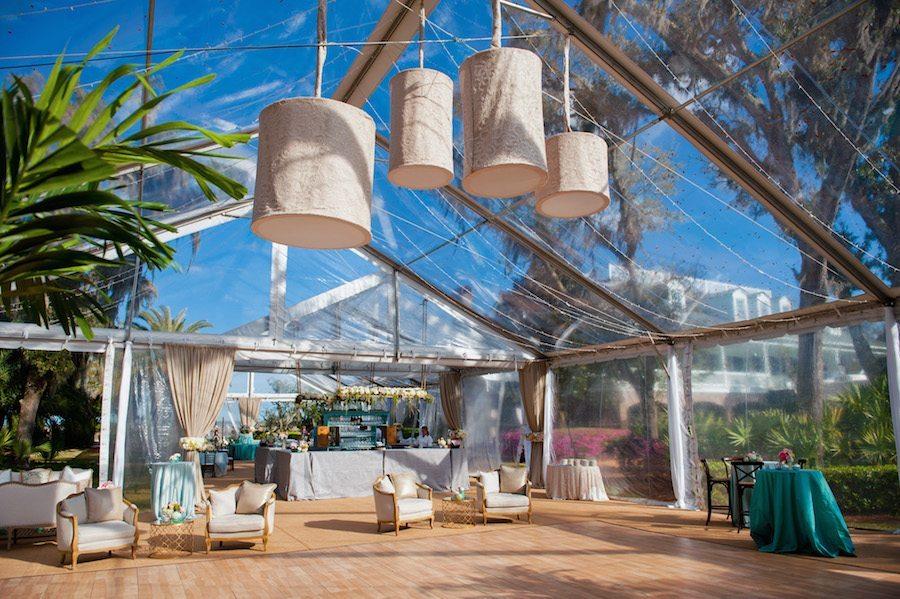 Beachview Event Rentals amp Design In