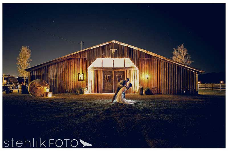 8 Barn Wedding Venues in Florida You\'ve Never Heard of Before - The ...