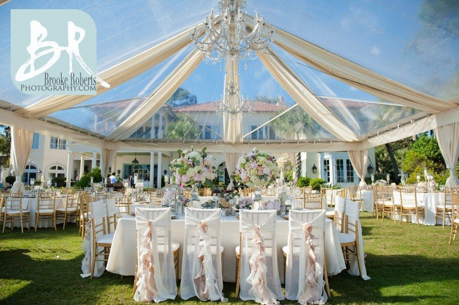 Welcome To The Beachview Event Rentals & Design