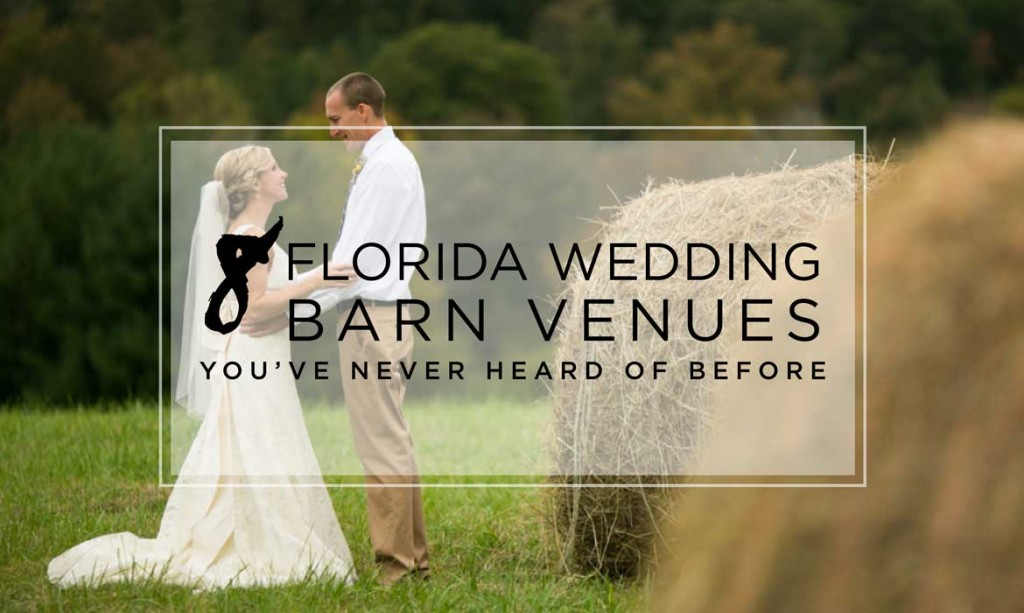 Guide: Getting Married in Tallahassee, FL - The Celebration Society
