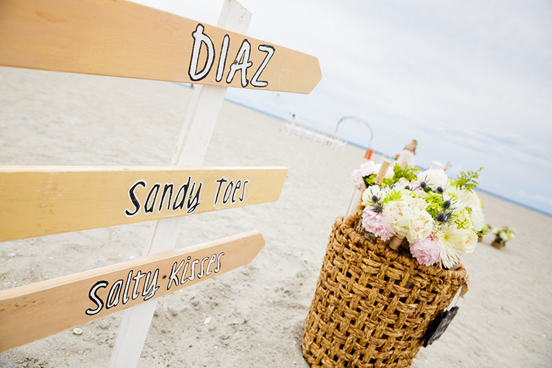 39d96bd482 ... renewing their promises at the beach and in charming neighborhoods  close by. After cutting the whimsical themed cake designed by Cake Pro Shop  Sophie, ...