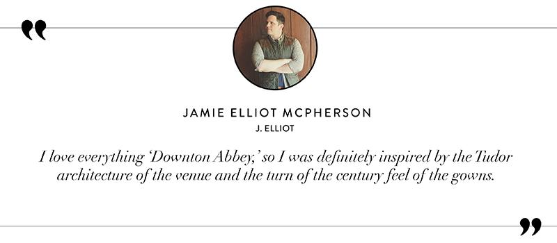 Expert Quote-jamie elliot mcpherson