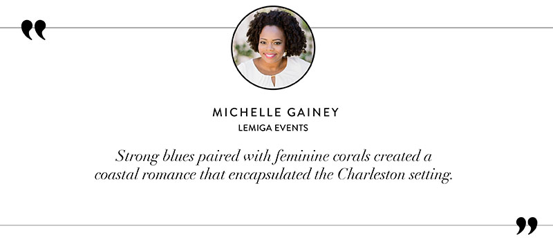 Expert Quote-michelle gainey
