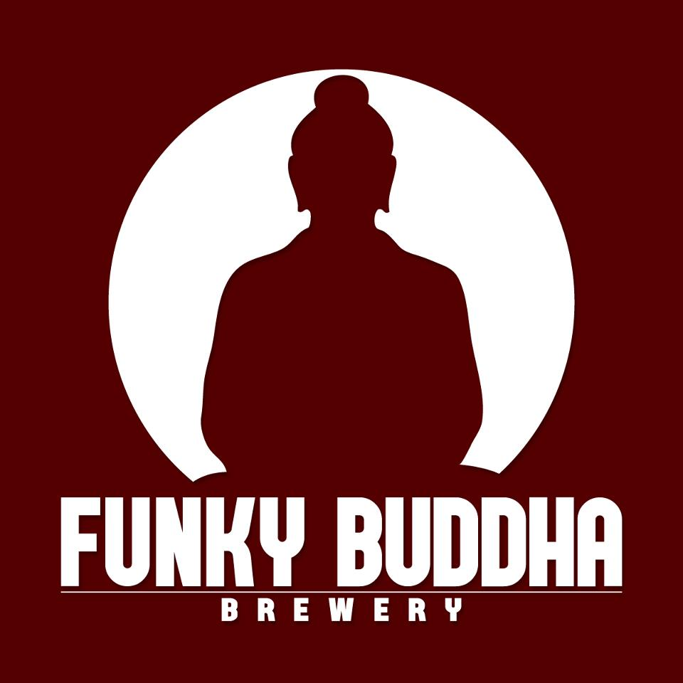 Funky Buddha Brewery The Celebration Society