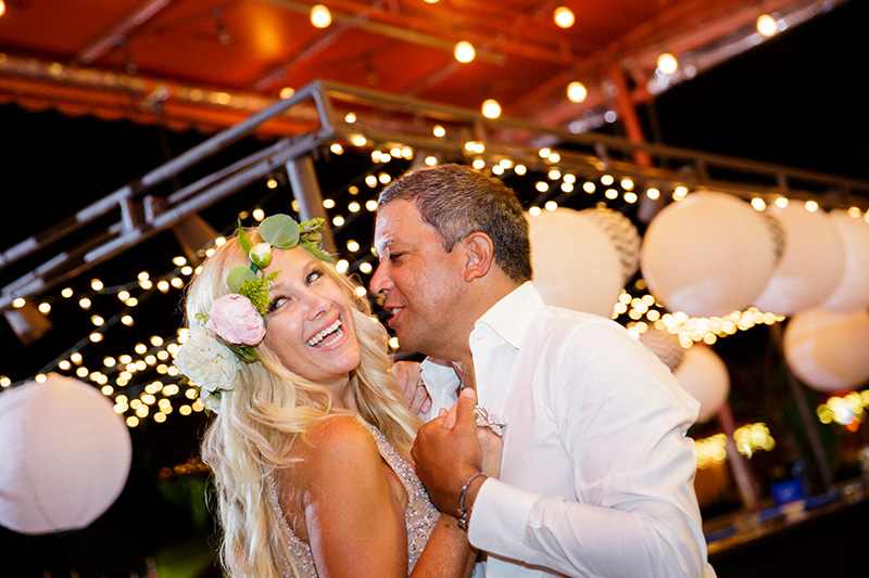 f1ea9bdc01 From: Beachfront Vow Renewal at Carmine's Ocean Grill in Palm Beach Gardens,  FL
