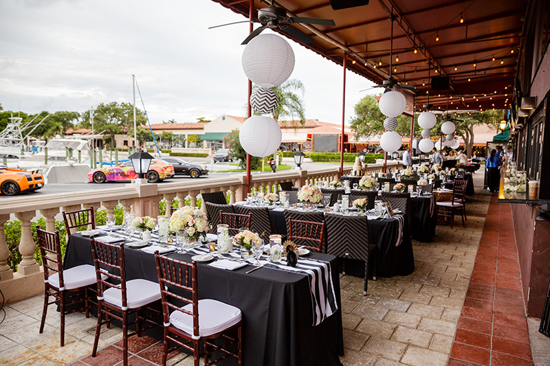 Outdoor-Wedding-Reception-Layout
