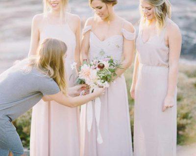 Taylor-Dawn-Designs-Bride