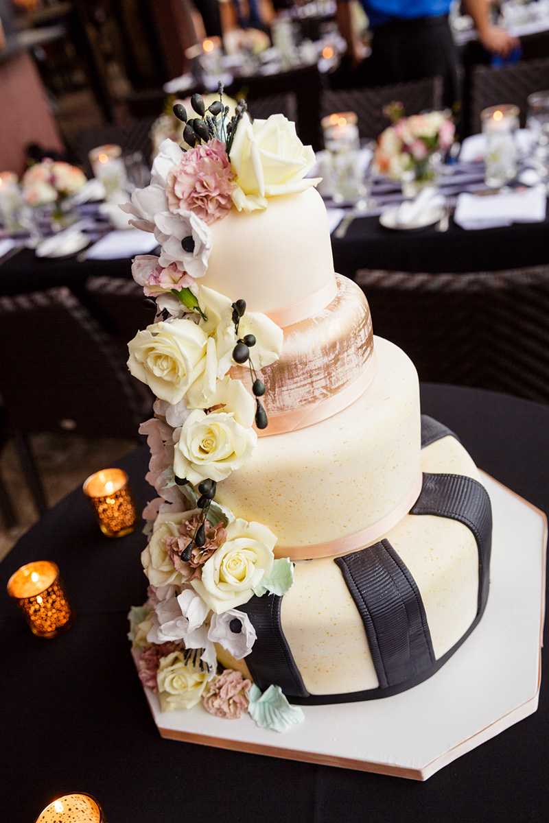 Whimcsical-Wedding-Cake-