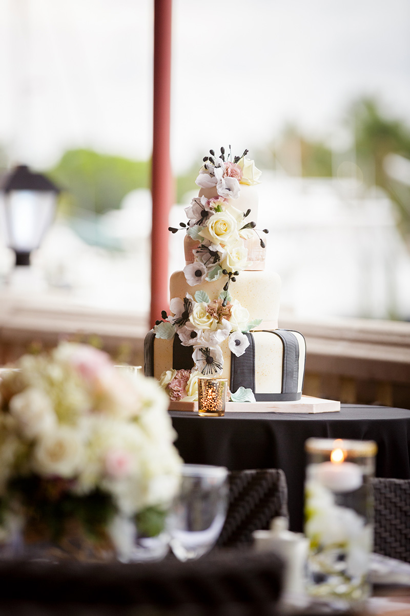 2051931620 Beachfront Vow Renewal at Carmine's Ocean Grill in Palm Beach Gardens, FL -  The Celebration Society