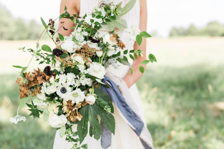 fall-wedding-ideas-51