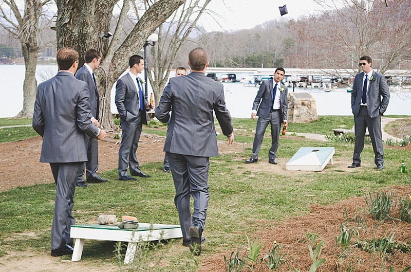 groomsmen-wedding-cornhole-game