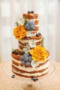 not-a-crumb-wedding-cakes1