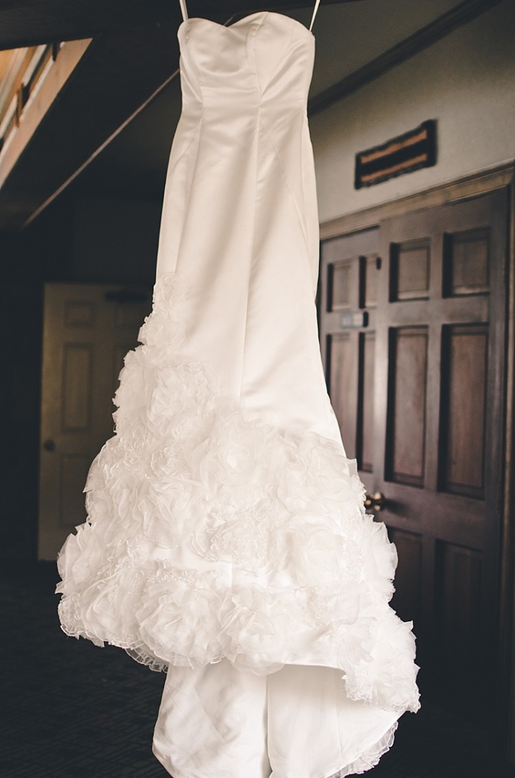 wedding-day-dress-hanging
