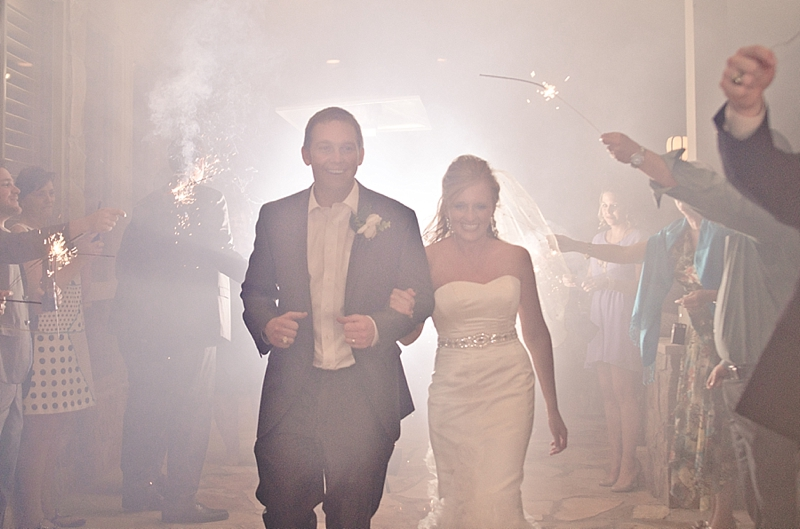 wedding-exit-sparklers