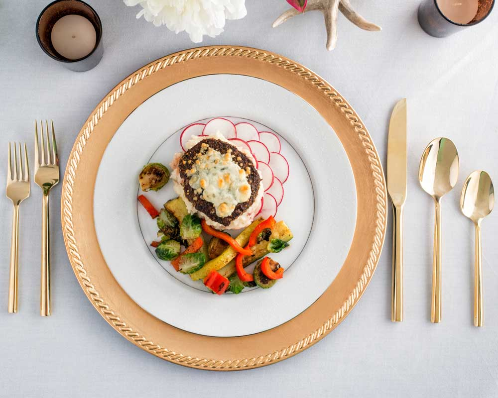 by designs catering wedding menu ideas 1 the celebration society