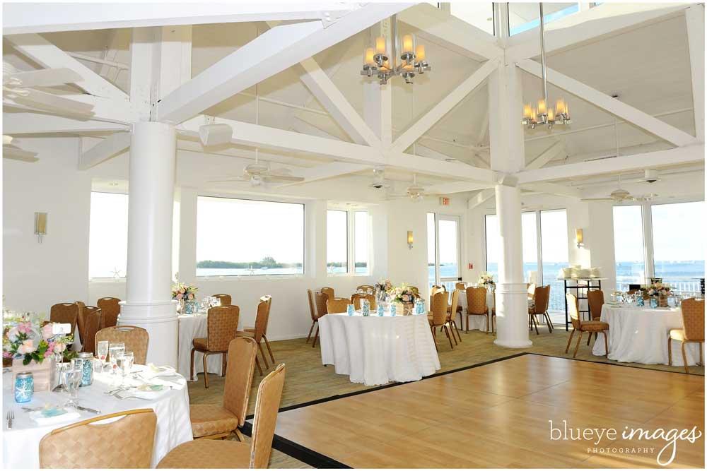 Hyatt Key West Wedding Venue 1 The Celebration Society