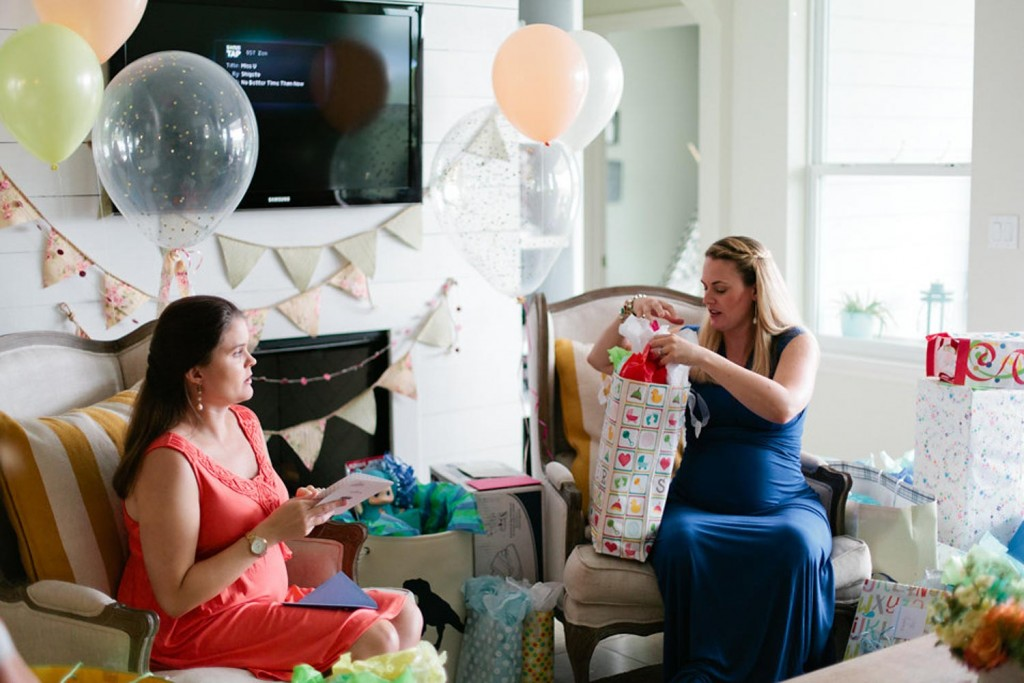 tea-for-two-dual-baby-shower-181
