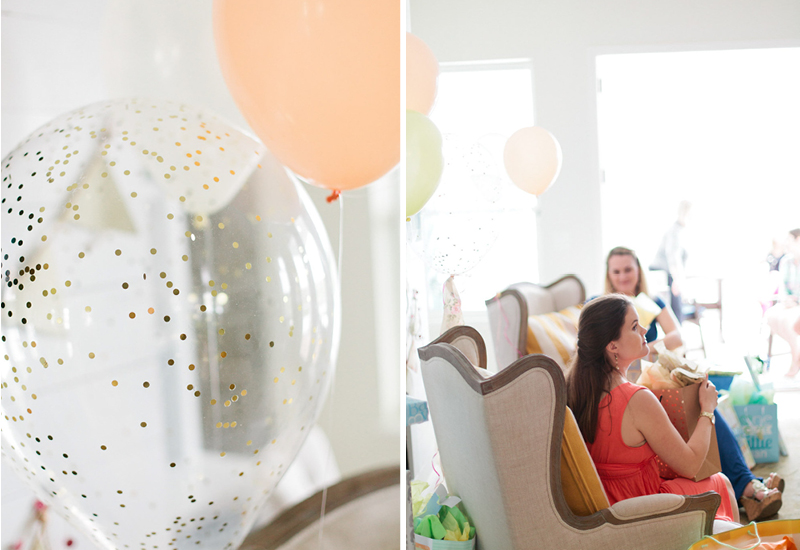 tea-for-two-joint-baby-shower-balloons
