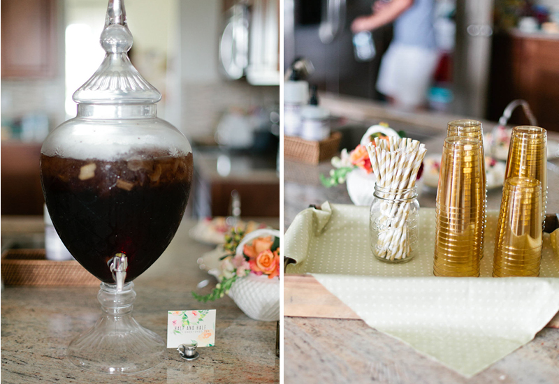 tea-for-two-joint-baby-shower-drink-station