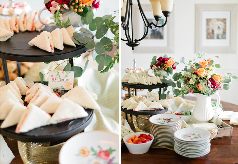tea-for-two-joint-baby-shower-food