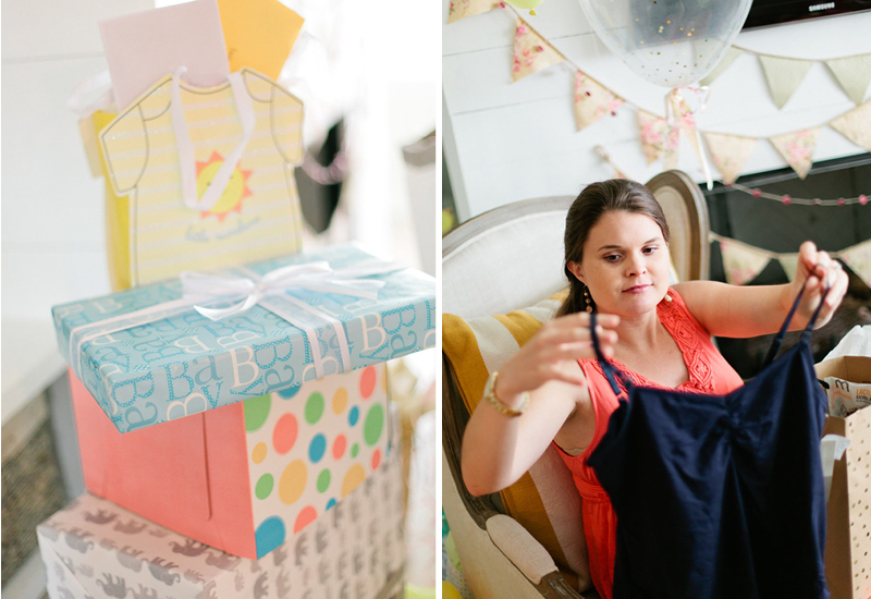 tea-for-two-joint-baby-shower-gifts