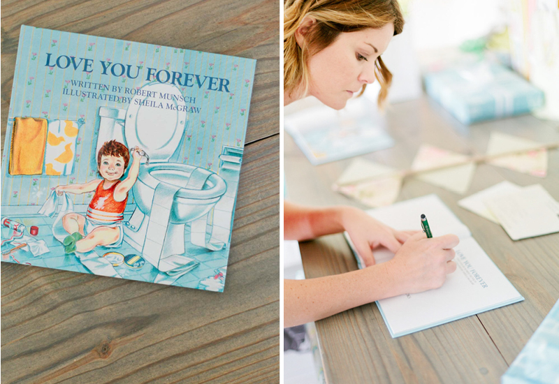 tea-for-two-joint-baby-shower-guest-book