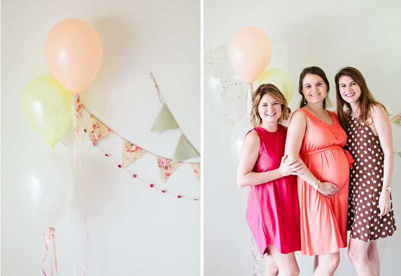 tea-for-two-joint-baby-shower-photo-booth