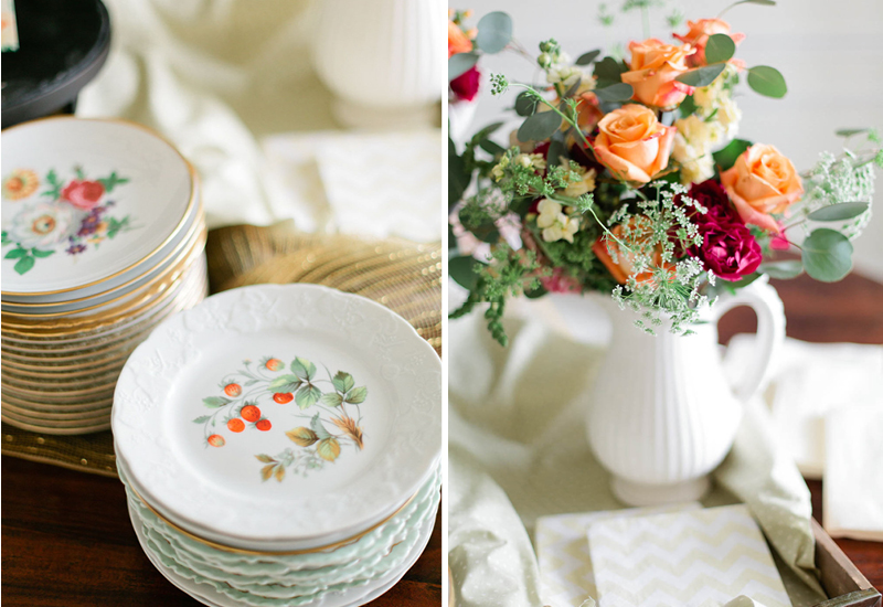 tea-for-two-joint-baby-shower-plates