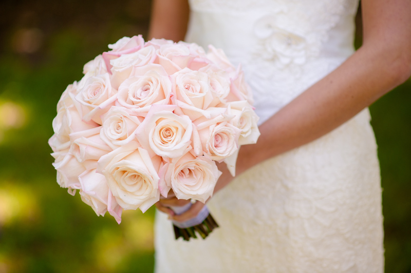 blush-rose-bouquet