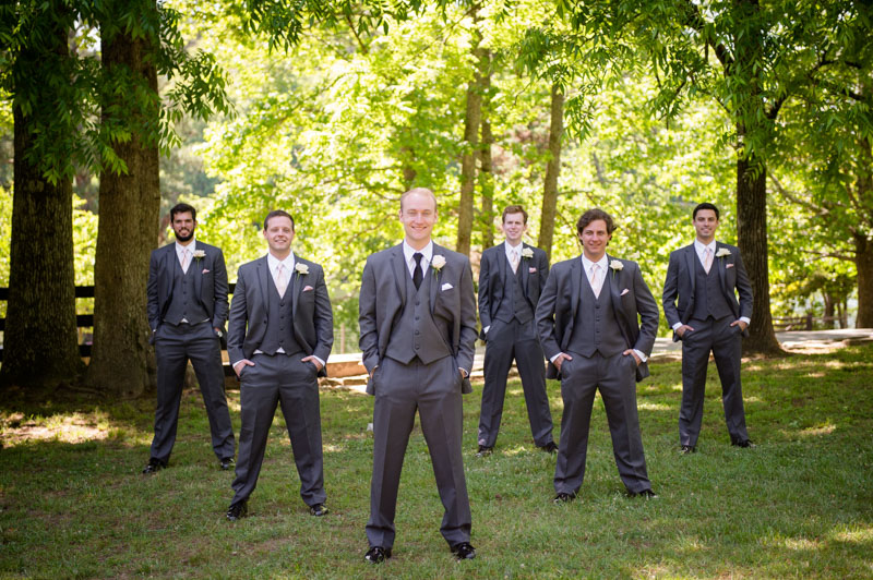 group-shot-of-groom-and-groomsmen-in-charcoal-suits