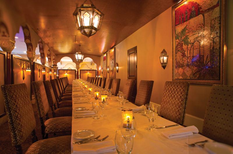 Kessler-CasaMonica-Dining-95Cordova-Gold_30People_TRB6009_print