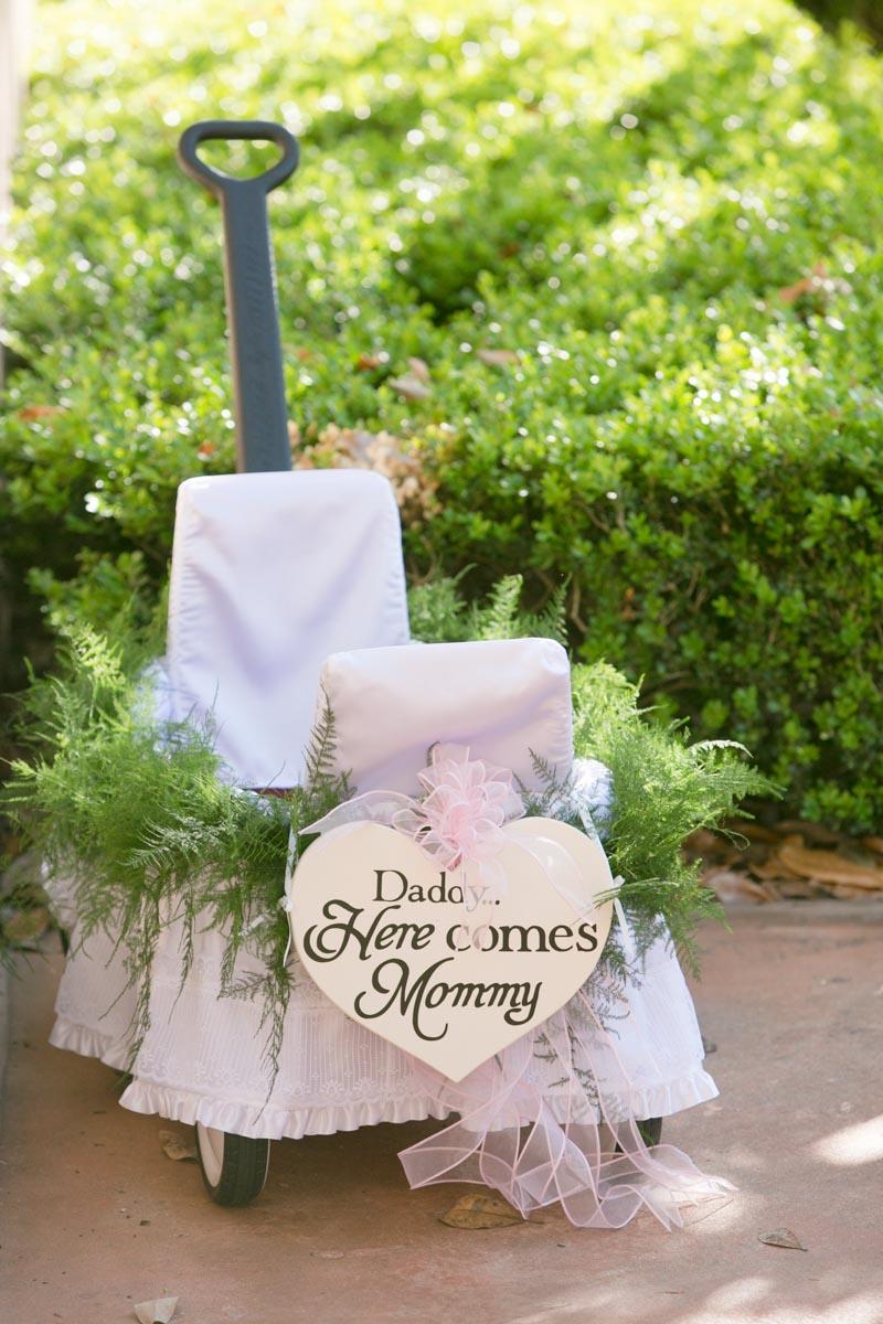 Wedding Ideas Processional