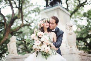 atlanta-savannah-athens-wedding-photographer-18