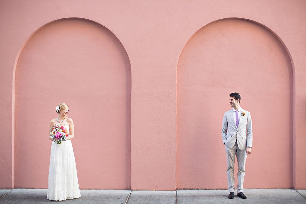 atlanta-savannah-athens-wedding-photographer-2