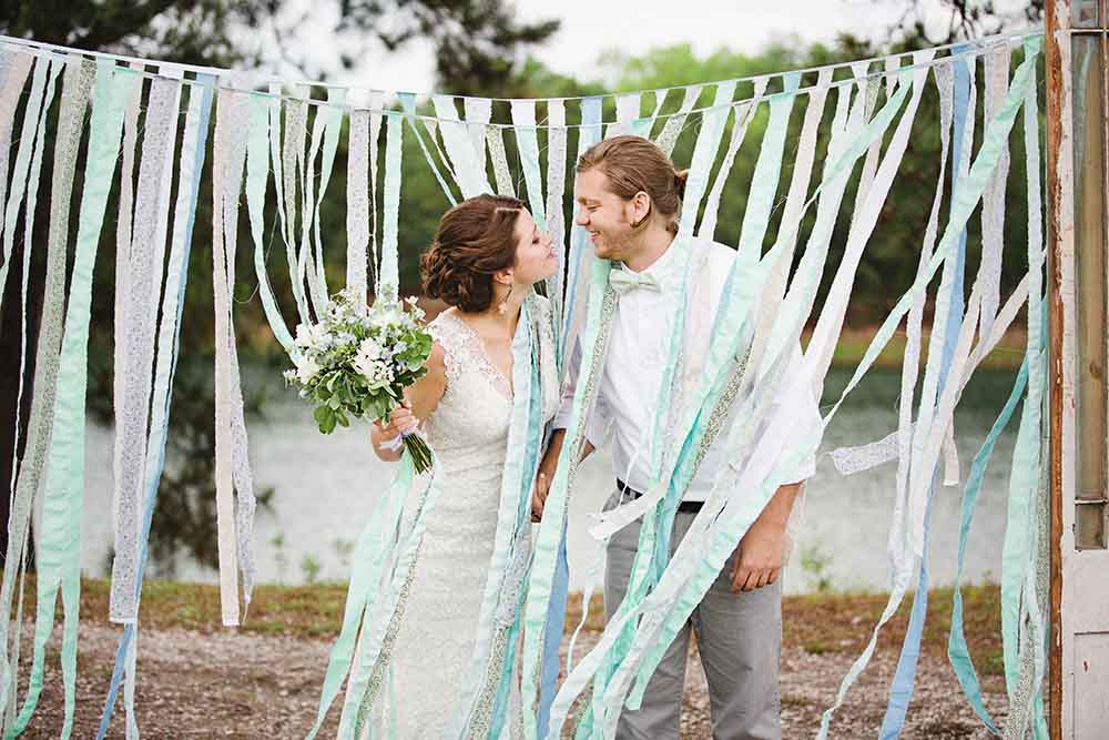 atlanta-savannah-athens-wedding-photographer-3