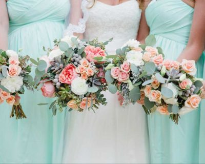 Jade-Violet-Wedding-Bouquets-Saint-Augustine-Florida