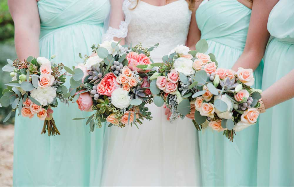 Jade-Violet-Wedding-Bouquets-Saint-Augustine-Florida