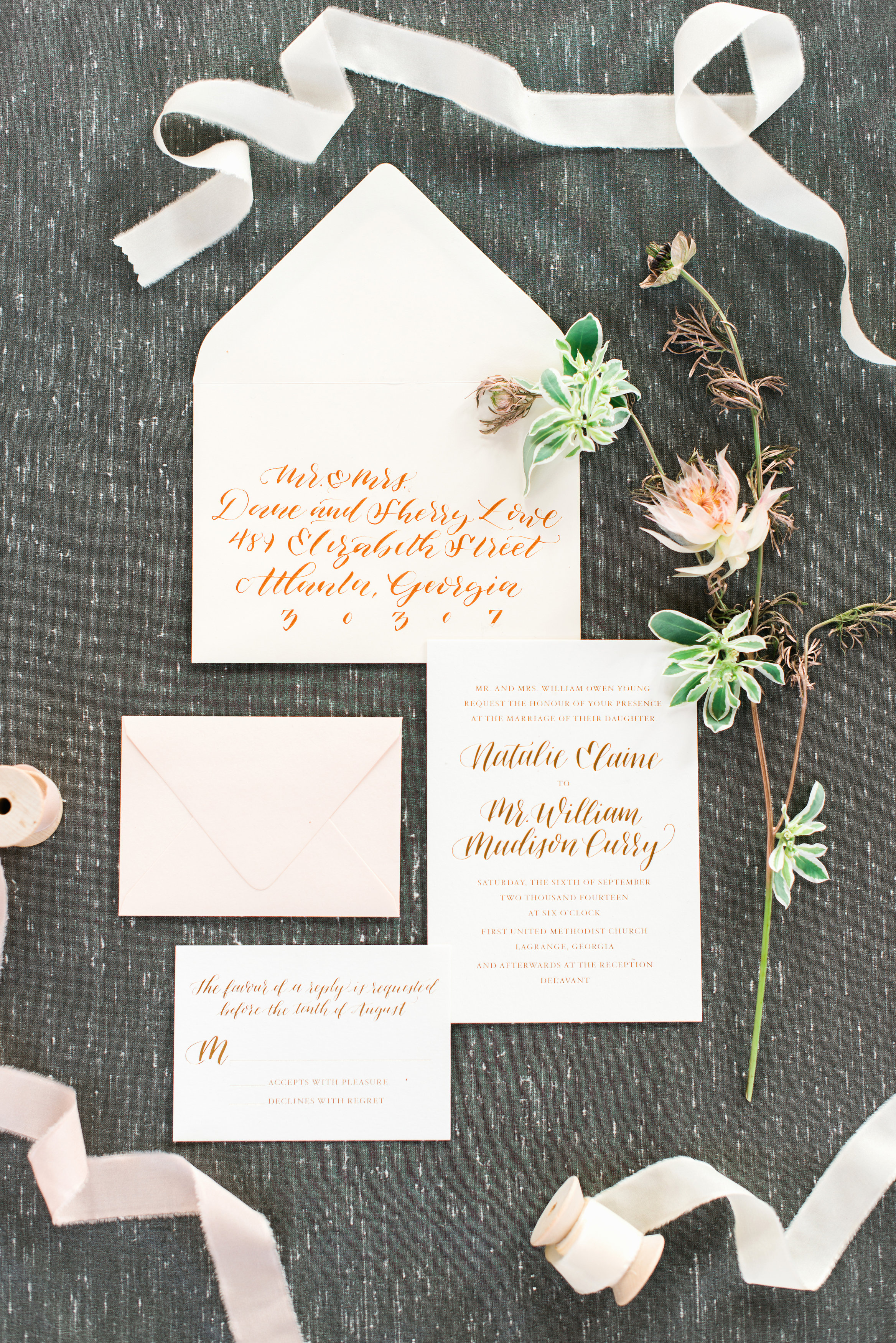 copper-blush-invitation-suite-rustic-white-molly-mckinley